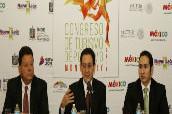 México, nación con vocación de turismo deportivo