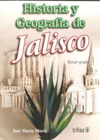 JaliscoBAJA