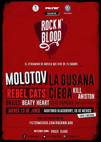 Rocknblood23Junio