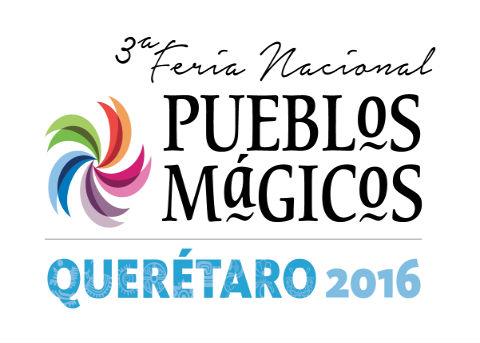 3o-feria-nacional-de-pueblos-magicos
