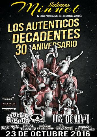 autenticos23oct