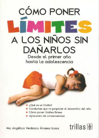 limitesbaja
