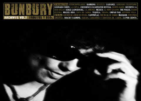 archivosbunbury